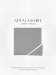 Ritual and Bit