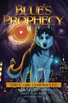 Blue's Prophecy