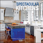 Spectacular Kitchens Texas