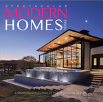 Spectacular Modern Homes of Texas