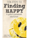 Ten Steps To Finding Happy