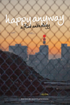 Happy Anyway: A Flint Anthology