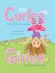 Curlee Girlee Ricitos Bonitos
