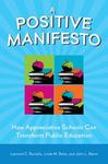 A Positive Manifesto
