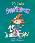 It's Just a Bunnypalooza