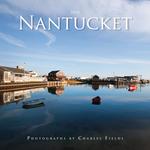 2018 Nantucket Calendar