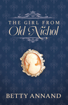Girl from Old Nichol, The