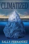 Climatized