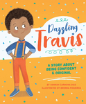 Dazzling Travis