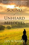 The Sound of Unheard Melodies