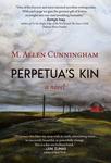 Perpetua's Kin