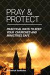 Pray & Protect
