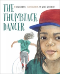 The Thumbtack Dancer