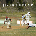 2018 Jamaica Insider