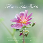 2018 Flowers of the Fields