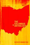 The Columbus Anthology