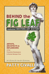 Behind the Fig Leaf