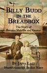 Billy Budd In The Breadbox