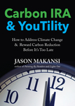 Carbon IRA & YouTility