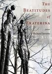 The Beatitudes of Ekaterina