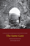The Same Gate