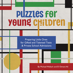 Puzzles for Young Children