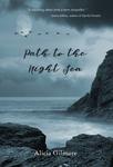 Path to the Night Sea