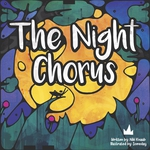 The Night Chorus