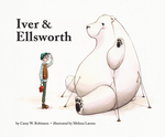 Iver and Ellsworth