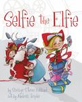 Selfie the Elfie