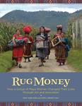 Rug Money
