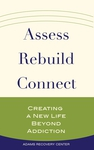 Assess, Rebuild, Connect