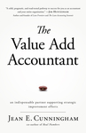 The Value Add Accountant