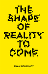 The Shape of Reality to Come