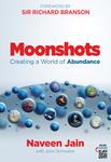 Moonshots