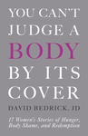You Can't Judge a Body by Its Cover