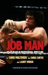 Job Man
