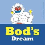 Bod's Dream
