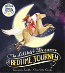 A Bedtime Journey