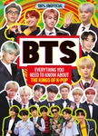 100% Idols: Unofficial BTS