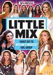 100% Idols: Unofficial Little Mix