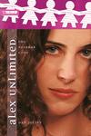 Alex Unlimited novel volume 1