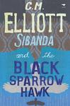 Sibanda and the Black Sparrowhawk