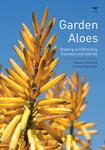 Garden Aloes