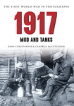 1917 The First World War in Photographs