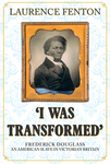 'I Was Transformed'