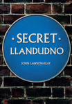 Secret Llandudno