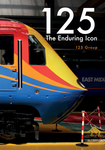 125 - The Enduring Icon