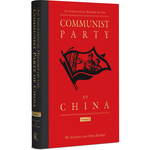 An Ideological History of the Communist Party of China, Volume 3