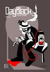 DayBlack #1
